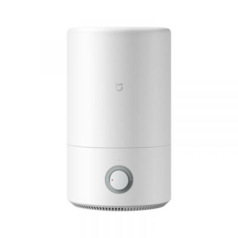 Увлажнитель воздуха Xiaomi MiJia Air Humidifier 4L (MJJSQ02LX)