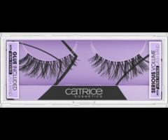 Catrice - Накладные ресницы