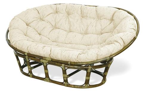Подушка на диван Мамасан