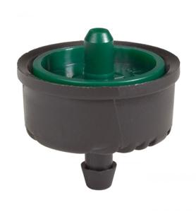 Капельница для капельного полива 4 л/час компенсированая NDJ