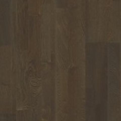 Паркет Karelia Spice Дуб Smoked Truffle NATURE OIL 3S 5G 14 мм НМЦ/Б/К 2,91 м2/уп