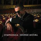 George Michael / Symphonica (CD)