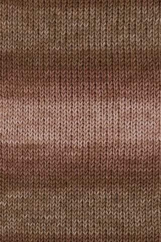 Gruendl Hot Socks Malcesine носочная пряжа купить - www.knit-socks.ru