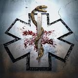 Carcass / Despicable (RU)(CD)