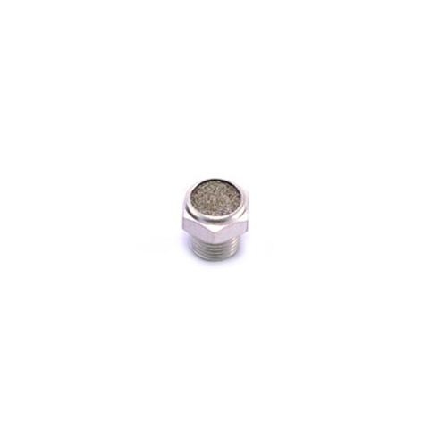 Прочее Фильтр очистки воздуха к компрессорам 1205, 1206, 1208 J-8070.jpg