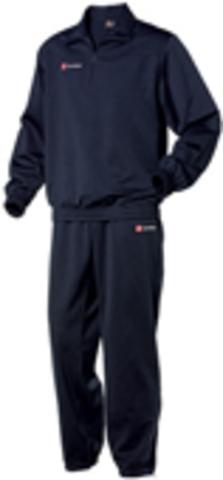 Детский спортивный костюм LOTTO WINNER PL HZ JR K3040