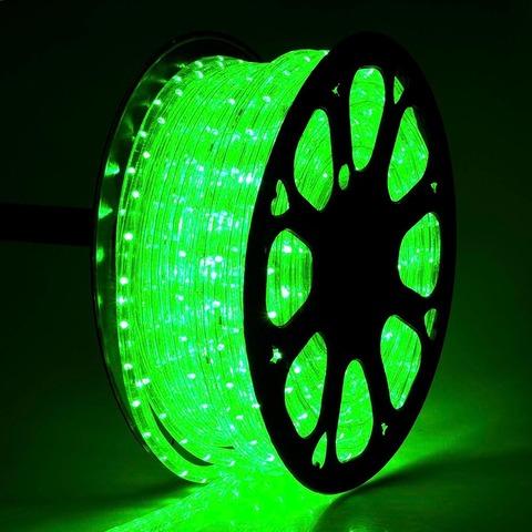 придбати світловий шланг 10 метрів