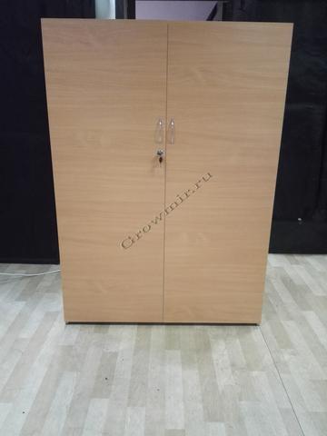 Корпус Гроубокса Growbox 140х100х60