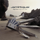 Jamiroquai / High Times Singles 1992 - 2006 (RU)(CD)