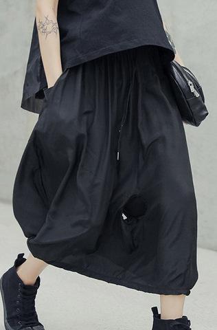 Юбка-брюки «ZOTHI»
