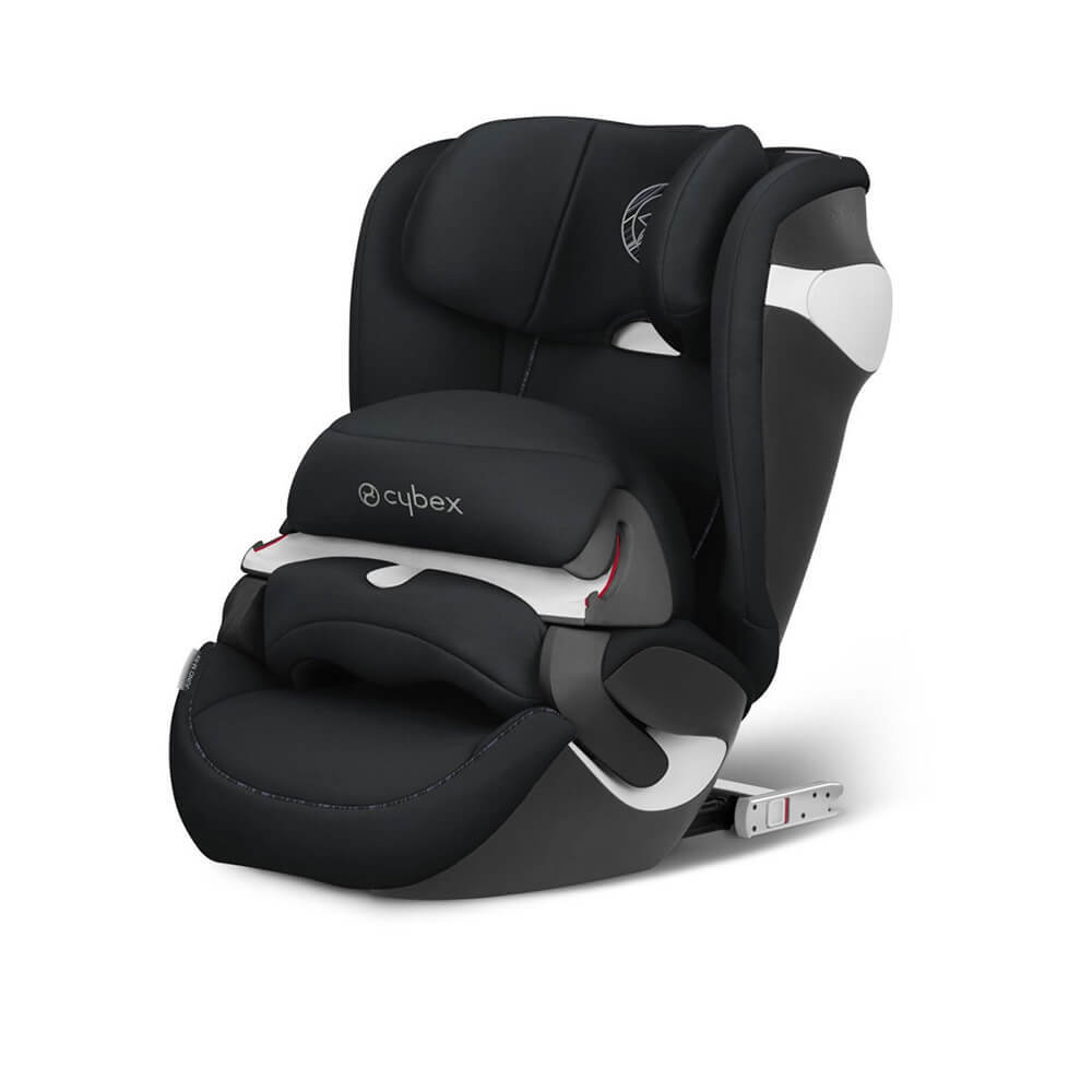 Cybex Juno M-fix Автокресло Cybex Juno M-fix Urban Black cybex-juno-m-fix-urban-black.jpg