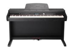 Цифровые пианино Medeli DP330