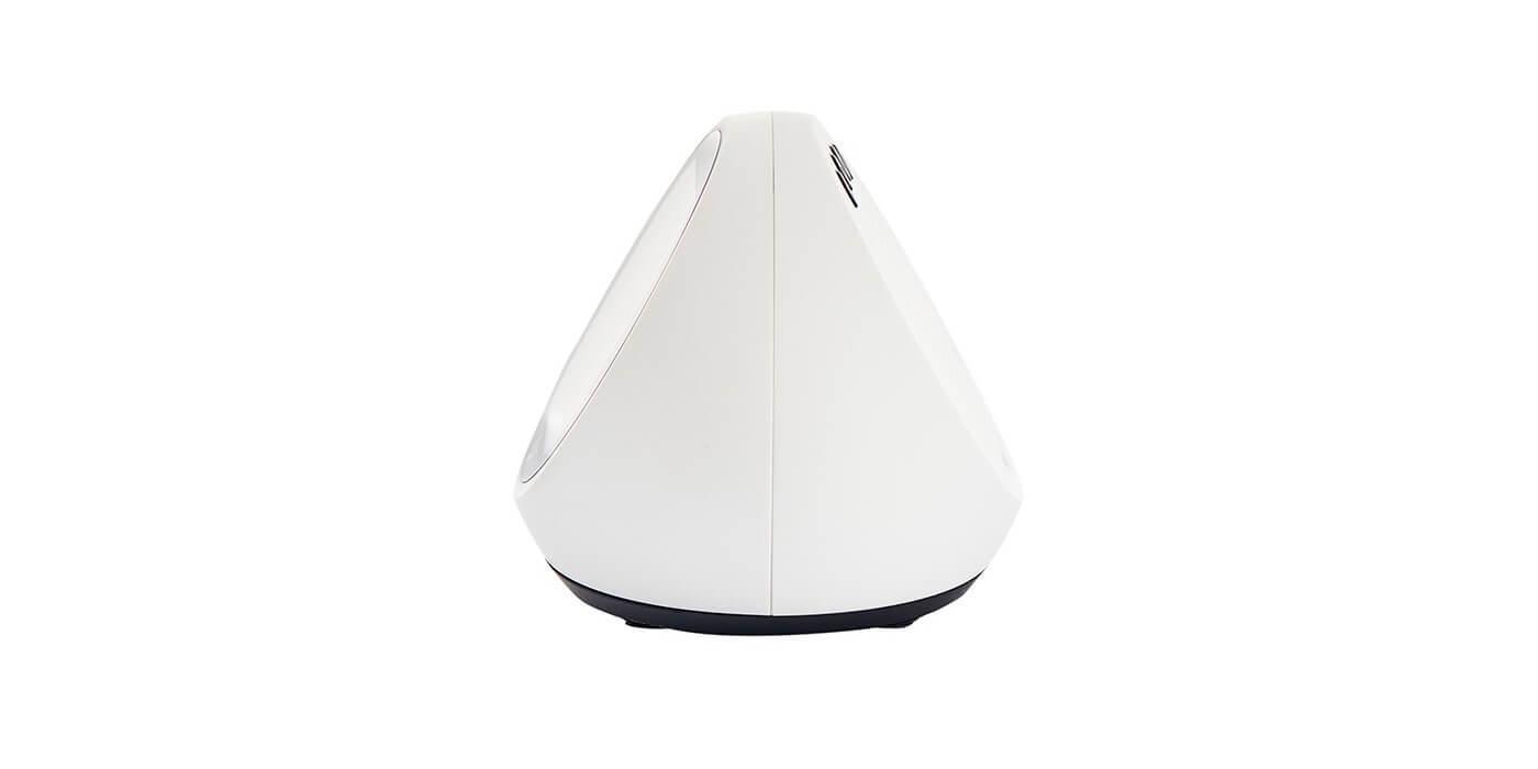 Монитор качества воздуха ATMO 7