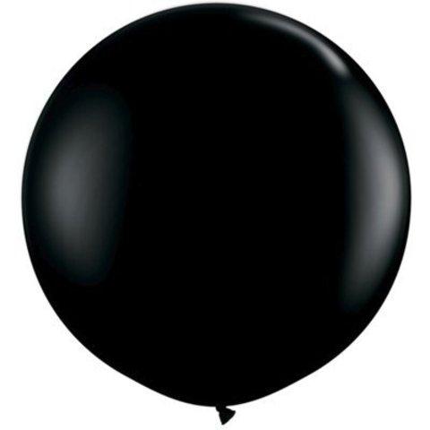В 350/090 Металлик Black Экстра