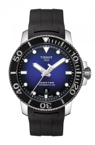 Tissot T.120.407.17.041.00