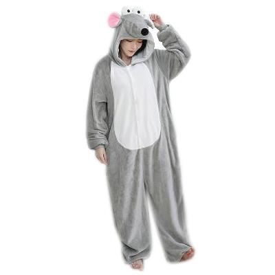 Пижамы для детей Рататуй детский крыс.jpg