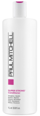 Paul Mitchell Super Strong Conditioner Восстанавливающий кондиционер 1000 мл
