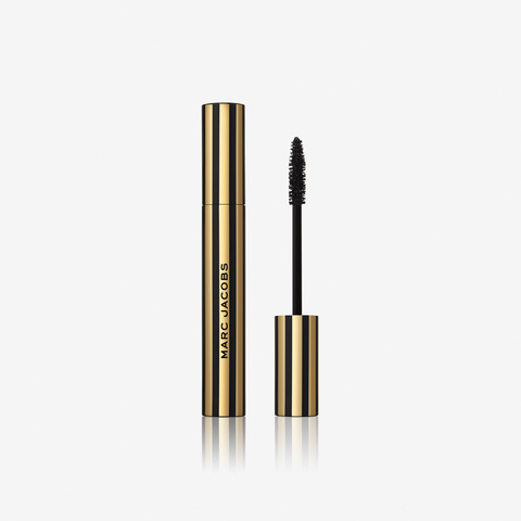 Marc Jacobs Beauty At Lash'd Lifting & Volumizing Mascara