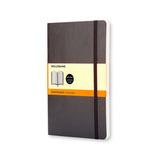 Блокнот Moleskine Classic Soft (QP616)