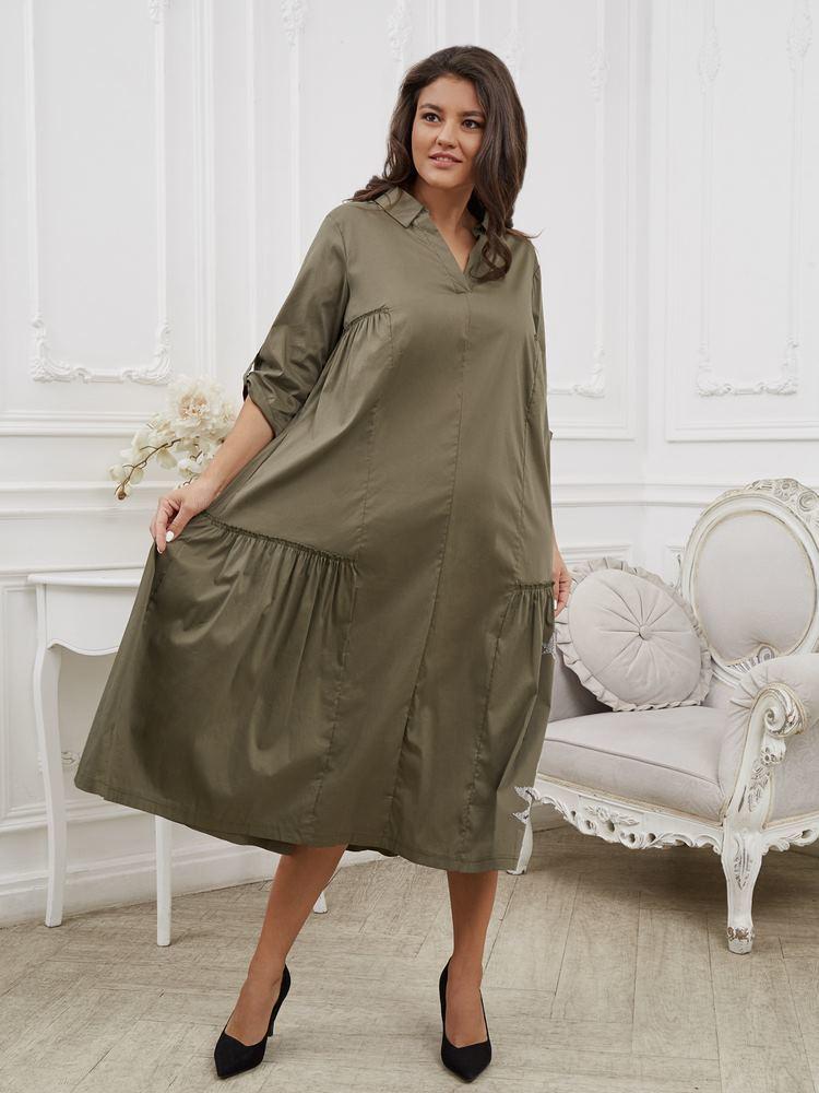 Осень/зима коллекция 20/21 D2013 Платье длинное с рукавом 3/4 import_files_68_68afb346fd0911ea80ed0050569c68c2_0b1a99480ecb11eb80ed0050569c68c2.jpg