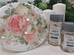 Смола эпоксидная Liguid 12 Epoxi Resin, Жидкая быстрого отверждения, ProArt, комплект