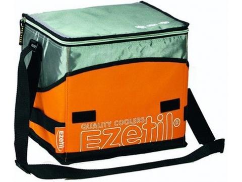 Термосумка Ezetil KC Extreme (6 л.), желтая