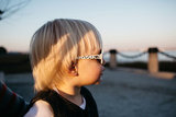 Очки Babiators Original Aviator. Рокзвёзды.