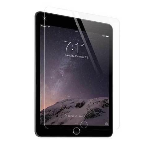 Защитное стекло для iPad Pro 9.7