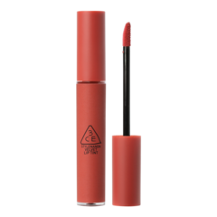 Тинт 3CE Velvet Lip Tint #Cheeky Rose 4g