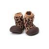 attipas: обувь для детей