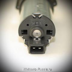 Циркуляционная помпа Bosch 024 2
