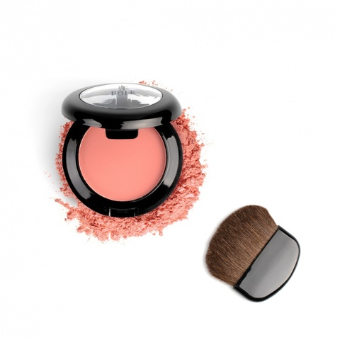 Румяна POLE Elle Perfect №03 Rose peach