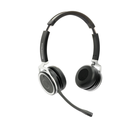 Grandstream GUV3050 - HD Bluetooth Headset / гарнитура