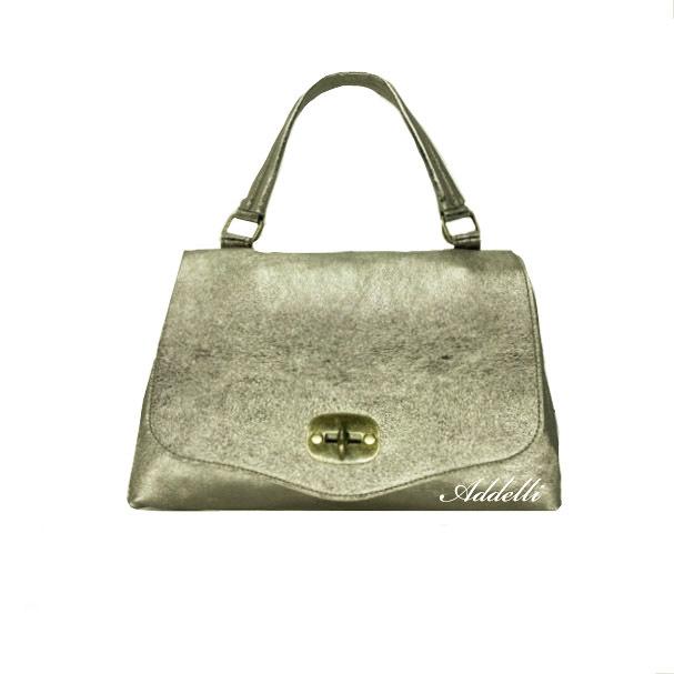 Женская сумка и23