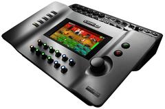Цифровые Line 6 StageScape M20D