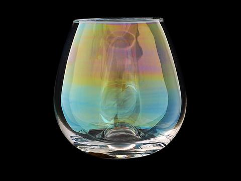 Стаканы для воды Rona Drink master перламутр, 4 шт