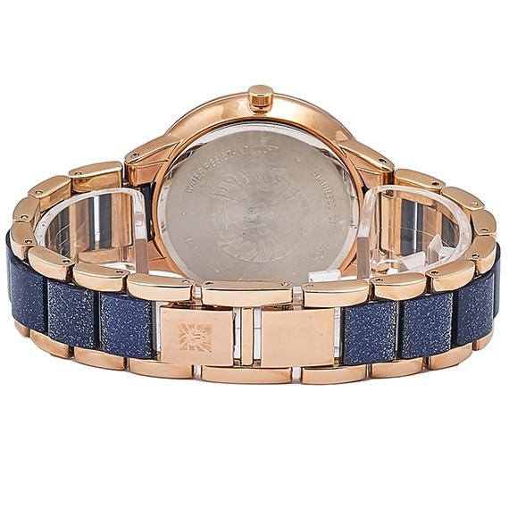 Часы наручные Anne Klein AK/1412RGNV