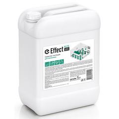 Чистящее средство для сантехники Effect Alfa 101 5 л