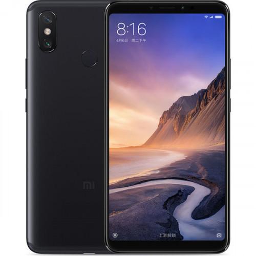Xiaomi Mi Max 3 4/64gb Black black1.jpg