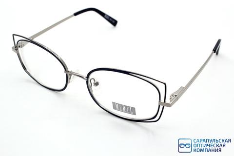 Оправа для очков MEREL MR6308