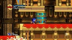 Sonic The Hedgehog 4 Episode I (для ПК, цифровой ключ)