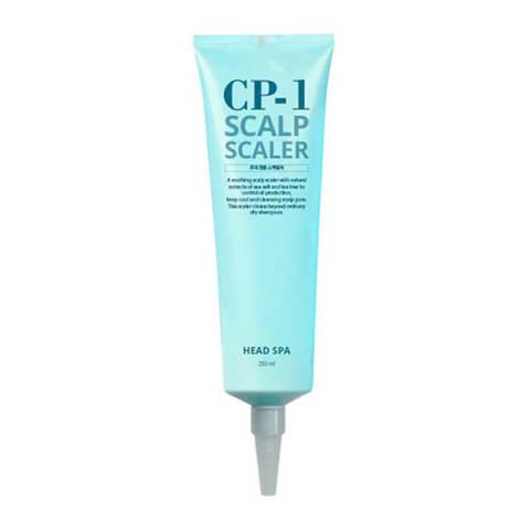 Средство для очищения кожи головы Esthetic House CP-1 Head Spa Scalp Scaler, 250 мл