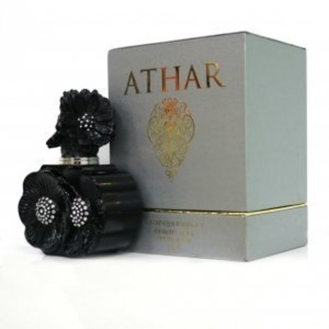 ПРОБНИК 1мл от ATHAR / Атхар 12мл