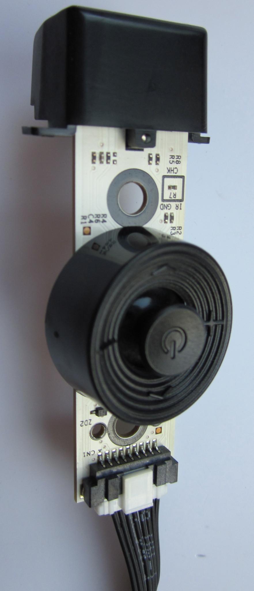 BN41-01976A