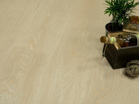 Кварц виниловый ламинат Fine Floor 1378 Дуб Гессен