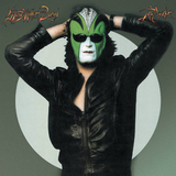 Steve Miller Band / The Joker (LP)