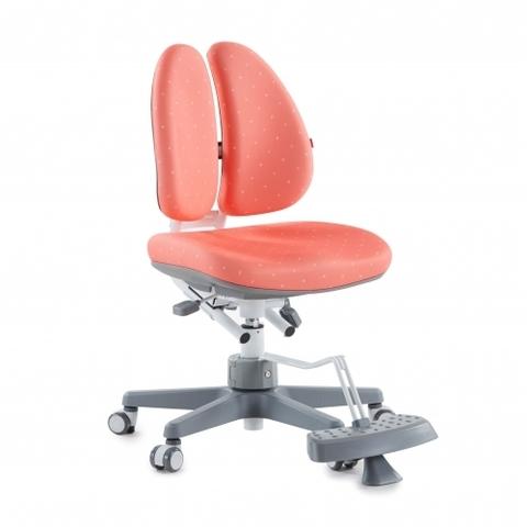 Детское кресло  DUO для