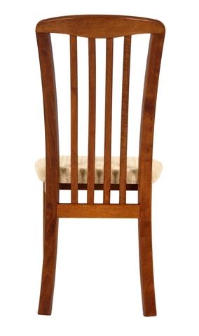 Стол Rondo Oak 90+30