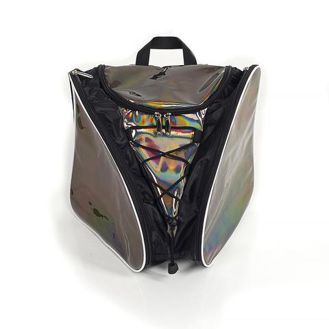 Рюкзак PS Lazer Black