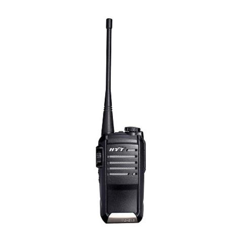 УКВ радиостанция Hytera TC-518 U